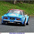 Tour_Auto_2012_305