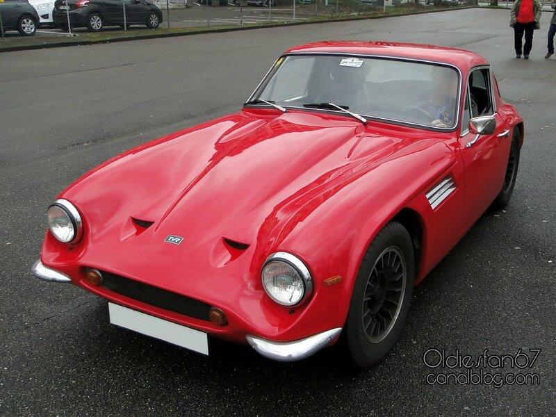 tvr-vixen-s2-1968-1970-01