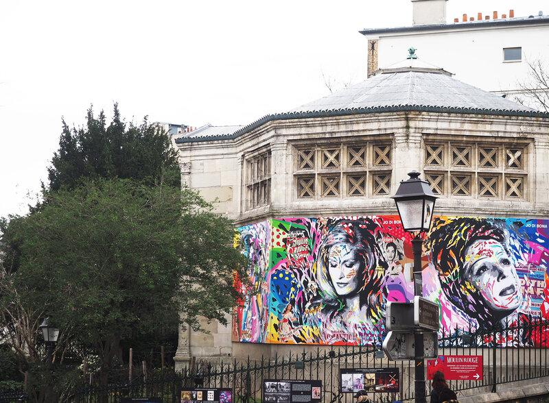 18-montmartre-sacre-coeur-paris-ma-rue-bric-a-brac