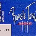 2000-04-30 Willy DeVille-Fabulous Thunderbirds-Paladins-Wayne Hancock