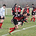 vs st priest_20160227_0013