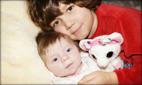 Nolan et Livia 12