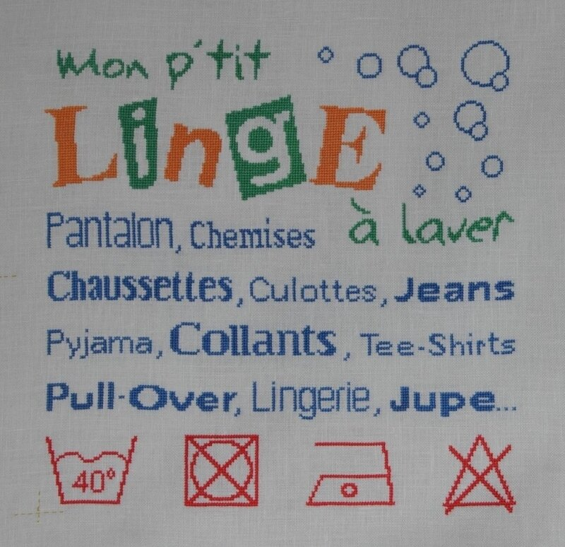 lili point sac linge sale suite et fin (2) (Copier)