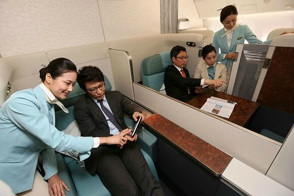 554dc07508284db5a6e2143b767f2254-korean-air-new-first-class-kosmo-suite-2