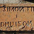 Simon et Fils à Dhuizon