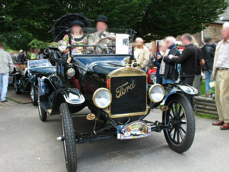 FordT1917av