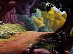 Alice-in-Wonderland-disney