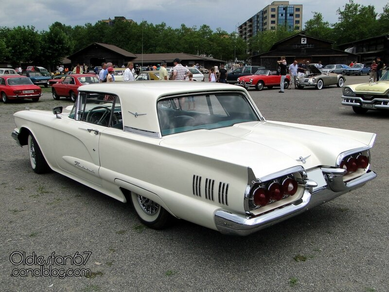 ford-thunderbird-1960-02