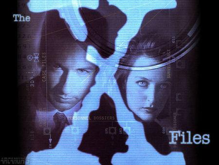 fond_ecran_x_files__les_dossiers_top_secrets