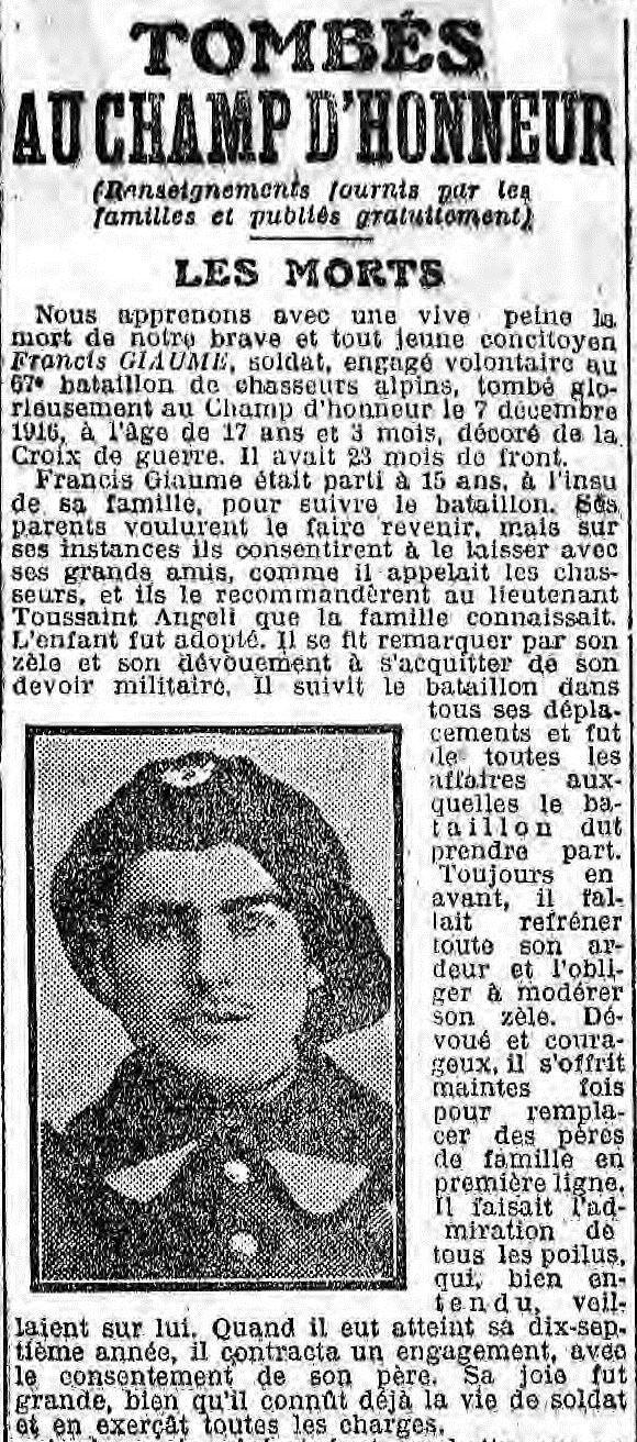 ECL17DEC1916-Giaume - Copie