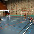 bad-tournoi2008 007