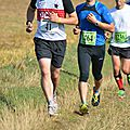 jogging de Hannut 08-09-13 (7)