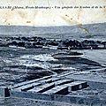 1919-03-06 - Ksabi