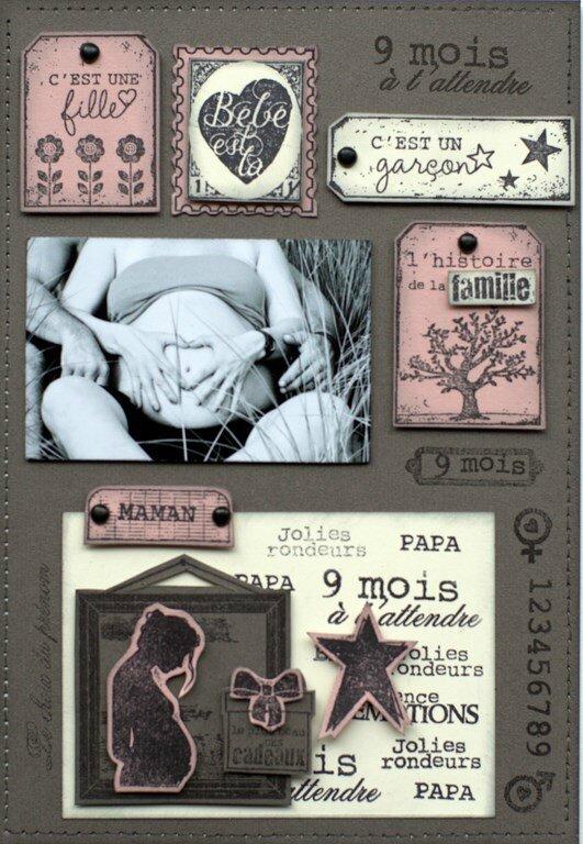 9 MOIS - PAT (3) (Copier)