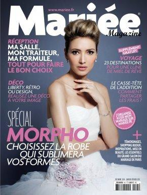 mariée-magazine-janv-fev2015