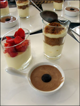 trio_verrine_mascarpone