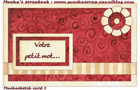 muchasketch_card_5