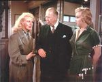 1952_MonkeyBusiness_Dressed_GreenDress_020_020