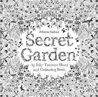 secret-garden-an-inky-treasure-hunt-and-colouring-book