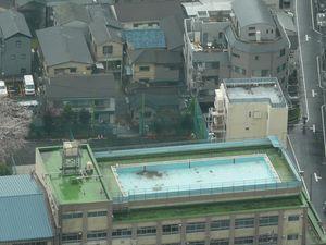 Tokyo03_Best_Of_07_Avril_2010_Mercredi_083_Ikebukuro_Sunshine_60_Piscine