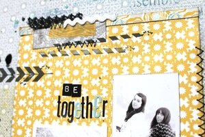 page be together choupyne 002