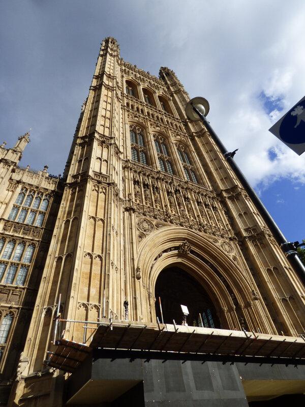 23 Londres Westminster (7)