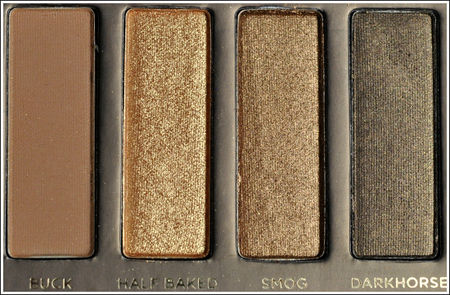 urbandecay_nakedpalette016