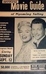Official_movie_guide_usa_1954