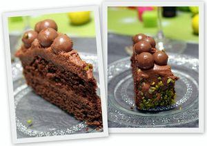 gâteau-001