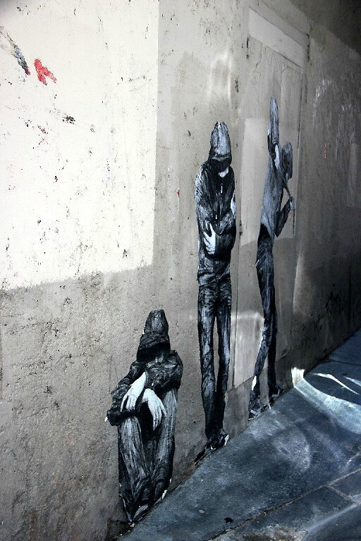 3-Collage Levalet_5544