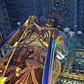 DSCN1227-Lama Temple