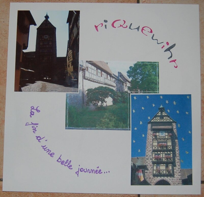Alsace 016