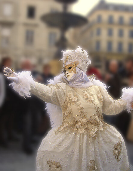 carnaval_castres_2012