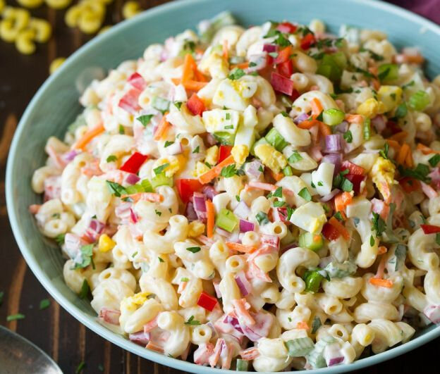 salade-de-macaroni-624x531