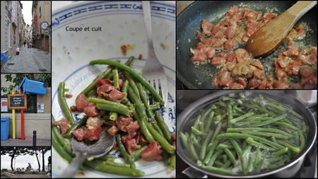 photos cuisine3-001