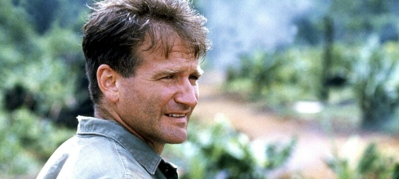 GoodMorningVietnam-RobinWilliams-ban