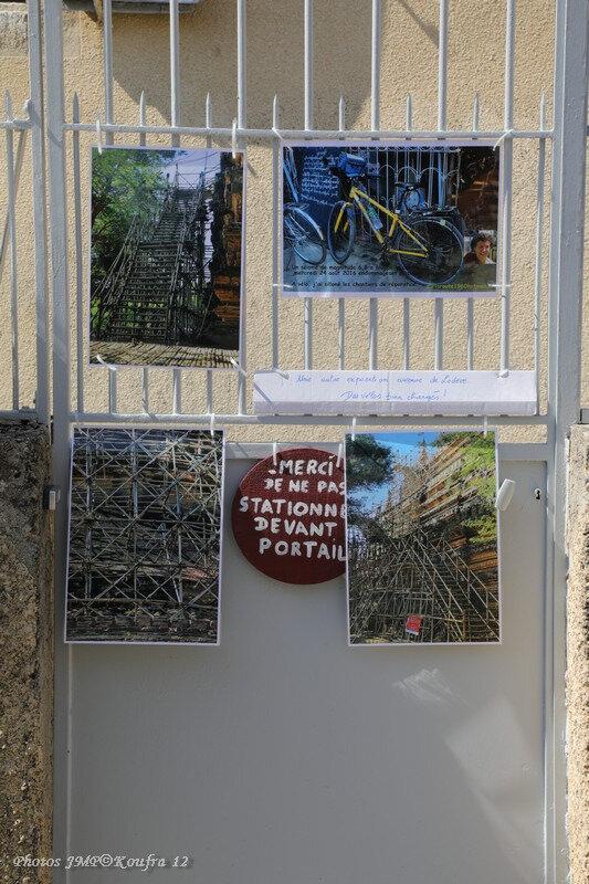 Photos JMP©Koufra 12 - Festival Roc Castel - 27072018 - 063