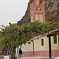 maroc 04