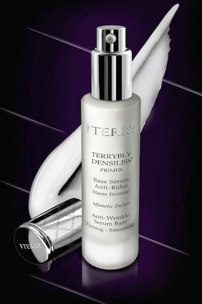 by terry terrybly densiliss primer 1