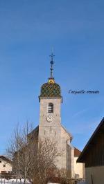 clocher3