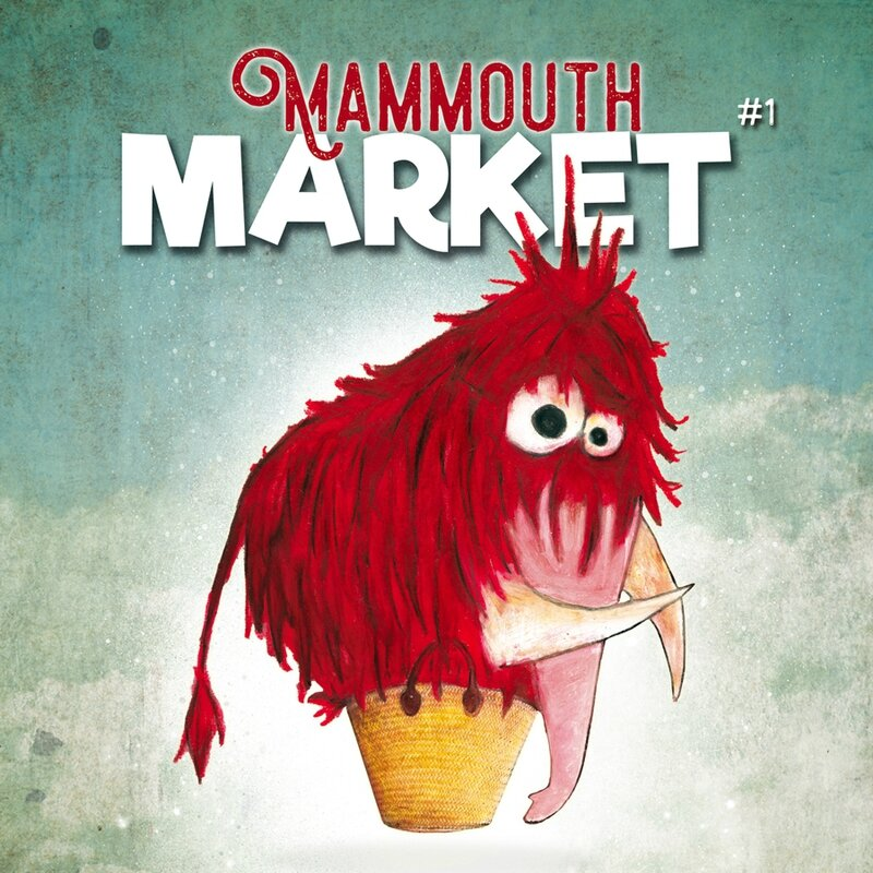 mammouth-market-carre