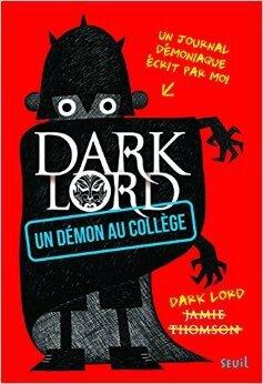DARK LORD,