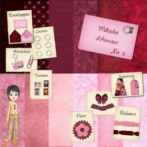 MaryseV_melo_amour_Kit2_400