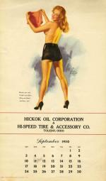 1947-by_earl_moran-knickers_black-paint-2-1-cal-1950-09-a