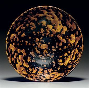 a_jizhou_tortoiseshell_glazed_bowl_southern_song_dynasty_12th_13th_cen_d5347968h