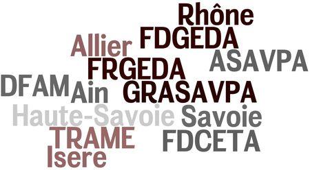 COMITE_INTER_REGIONS_Auvergne_Rh_ne_Alpes