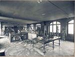 1900_Cabinet_de_curiosit_s