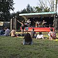 Ambiance-DTGFestival-2014-61