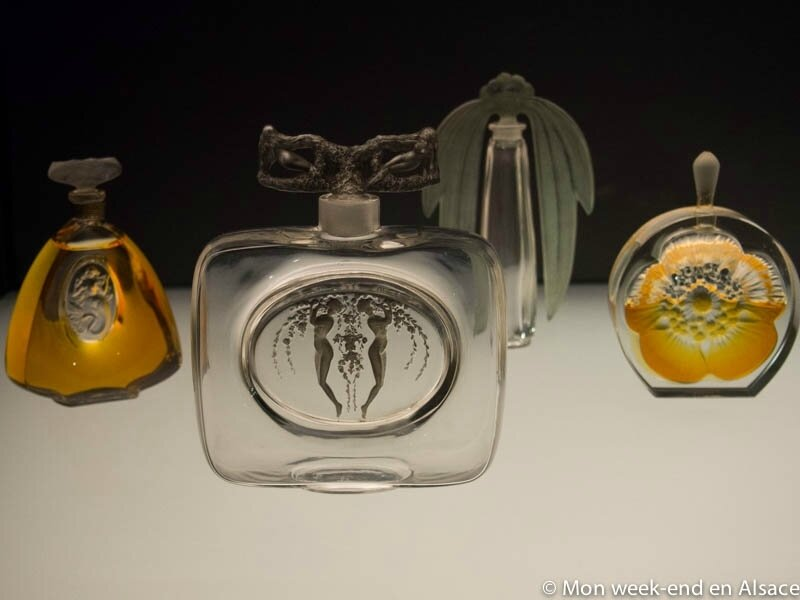musee-lalique-flacons