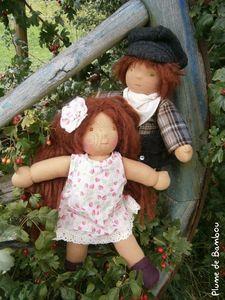 Lise & Oscar3